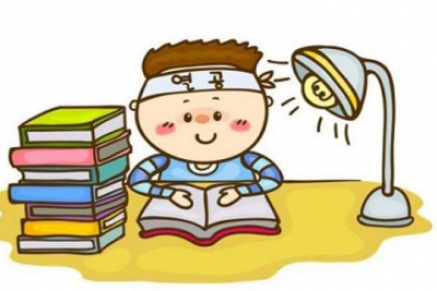 HD tự học Ngữ Văn 10, 11, 12 – Các CĐ từ 30/3-04/4