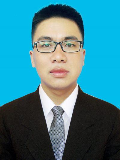 Huỳnh Xuân Quân