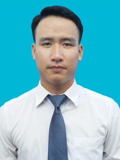 Vũ Xuân Kế