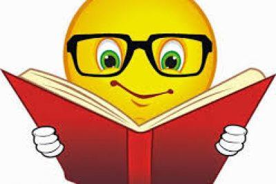 QĐ ban hành chương trình dạy lồng ghép bộ tài liệu Bác Hồ
