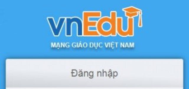 Nhập điểm học sinh
