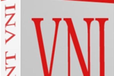 Trọn bộ font chữ VNI cho máy tính