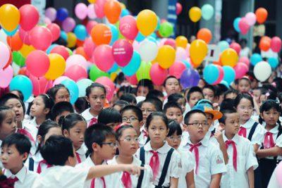 TB vv sơ tuyển với thí sinh đăng ký xét tuyển vào trường ĐH kiểm sát Hà Nội 2019