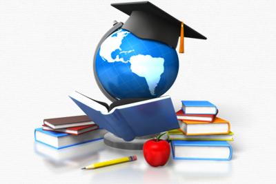 Các vùng kiến thức chuyên sâu bồi dưỡng HSG Ngữ Văn 10 (Lê Hiền)