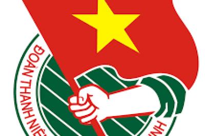 Kỷ niệm 88 năm ngày thành lập Đoàn TNCS Hồ Chí Minh (26/3/1931 -26/3/2019)