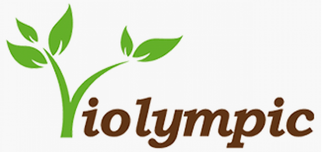 Violypic